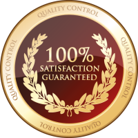 guarantee 1